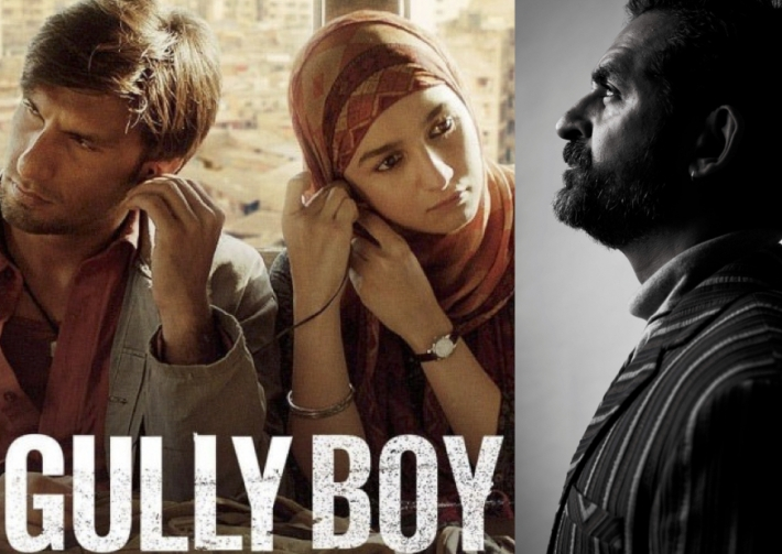 Karsh Kale Talks About Scoring Gully Boy, His Involvement Wi