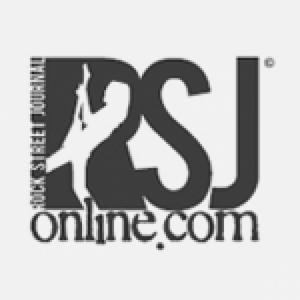 Militant Indo-dub & Bass By Dr  Das and Dubnoiz Sound System